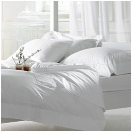 Best Fabrics for Beddings