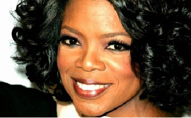 oprah-1