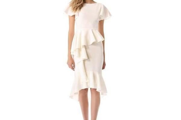 Look-Fresh-and-Lively-with-Your-Little-White-Dress-2-600x400