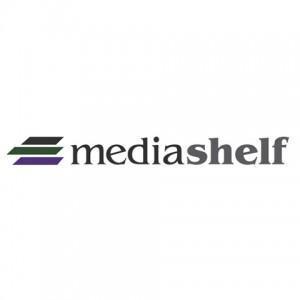 Mediashelf