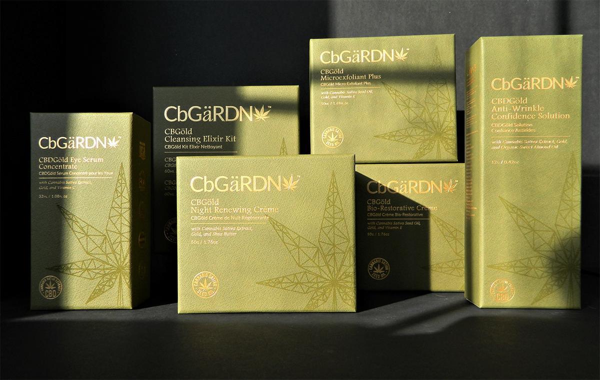 CbGaRDN boxes